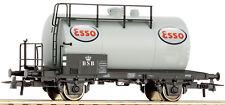 Roco 67608 Kesselwagen ESSO DSB Ep Auf Wunsch Achstausch Märklin gratis