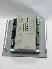 Siemens 549-621 1210 Apogee Power Mec