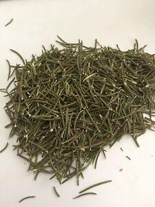 Organic Rosemary Leaf Dried  Whole Bulk free Shipping Rose Mary