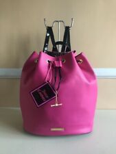JUICY COUTURE Brand Backpack