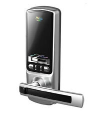 * Brand Milre * MI-5000 (DUKE) Digital Door lock Passwords, digital keys 4 Touch