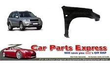 TOYOTA RAV-4 2003-2006 FRONT WING RIGHT SIDE O/S PAINTED ANY COLOUR