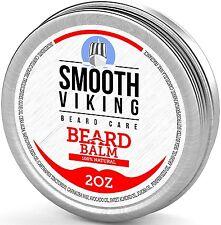 Balsamo Para Hacer Crecer La Barba - Crema Para El Crecimiento De Barba Y Vello