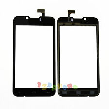 BRAND NEW TOUCH SCREEN GLASS LENS DIGITIZER FOR FLY IQ441 #GS-443