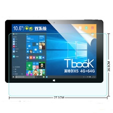 Teclast Tbook 11 Tempered glass FULL Screen Protection