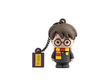 16GB Harry Potter USB Flash Drive