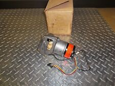 1970 FORD THUNDERBIRD LINCOLN REBUILT WIPER MOTOR MADE IN USA D0SZ-17C434-A