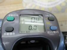 Daiwa Super Tanacom S500CP Electric Reel Fishing Reel