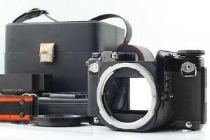 [Near MINT] PENTAX 6x7 Body Only Medium Format Film Camera  From JAPAN