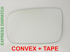 Wing Mirror Glass For ISUZU RODEO 2002-2009 Convex  Left Side SZ004