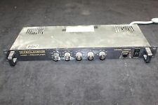 Altec Lansing mixer/preamp Model 1689A