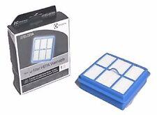 Eureka Electrolux EL8602A Granite Grey Nimble Washable Hepa Filter Part # EL029A