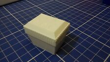 1:10 Scale Model Styrofoam Cooler for RC Crawler Garage Accessories axial rc4wd