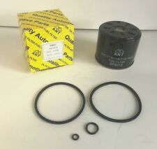 FUEL Filter SP8015 x-ref: C1191PL, P917X, WF8018, EFF001, CS157A, KX23