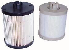 Fuel Filter PTC PCS10263