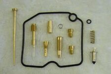 ARCTIC CAT 650 H1 05-06 CARBURETOR REBUILD KIT CARB REPAIR 4X4 650H1