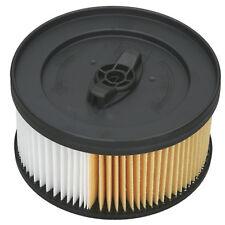 KARCHER Genuine Nano Coated Cartridge Filter WD4.290 WD5.200 MP WD5.600 MP