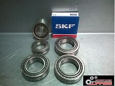 SKF Reparatursatz VW 0A4 / 02A / 02J