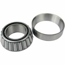 Differential Pinion Bearing SKF M86649/610