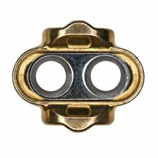 Crankbrothers Pedal Cleats 2014 Pedal Clips