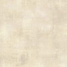 Moda Grunge 30150-102 Manilla Priced per ½ Yard BasicGrey Quilting Fabric