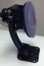 Sirius XM 14101 Window Windshield Swivel Suction Cup Mount
