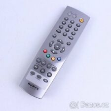 NEW ORIGINAL Remote Control  HUMAX RT-511V