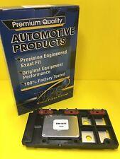 New Premium Ignition Control Module (ICM) For General Motors Vehicles