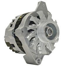 Alternator-New Quality-Built 7890611N Reman