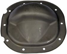 Dorman OE Solutions Rear Differential Cover 697-702