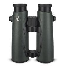Swarovski El 10x42 Swarovision Binoculars 34210