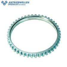 ABS Ring Sensorring Hyundai Accent ll (LC) Vorderachse NEU