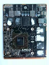 661-5578 For Apple Video Card ATI Radeon HD 5750 1GB GDDR5 SDRAM 2010 iMac 27""