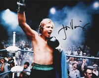 Jon Voight authentic signed celebrity 8x10 photo W/Cert Autographed 40216a1
