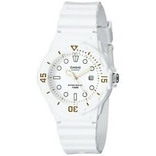 Womens Watches Ladies Gift Mommy Nurse White Nice Watch Jewelry Bracelet Fashion