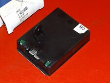 NOS GM 1988-94 Chevrolet Buick Oldsmobile Pontiac cruise control module 25110889
