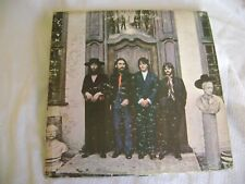 """THE BEATLES AGAIN"" APPLE RECORDS SW-385"