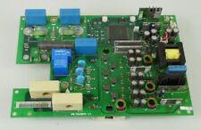 Pp3425 INVERTER BOARD ABB NINT - 45 NINT 45 58921441 J