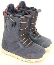 Burton Ritual Snowboard Boot - Women's 8.0 /50832/