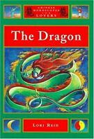 Chinese Horoscopes for Lovers: Dragon, Reid, Lori, Like New, Hardcover