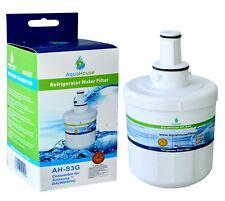 Compatibe for Samsung Aqua Pure Plus DA99-0213B Internal Fridge Water Filter