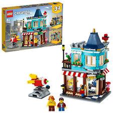 Lego Creator 31105 juguetes para cargar en ciudad casa 3-in-1-set n2/20