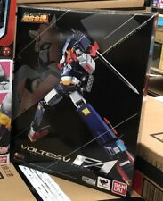 Bandai SOC. Voltes V FA. Sealed.