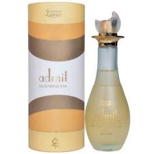 Zugeben von Creation Lamis Eau de Parfum für Frauen 3.3OZ/100ML NEU versiegelt Tube