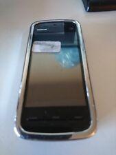 Nokia 5230 - Black (Unlocked) Smartphone