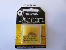 Tonacord D 555 REMPLACEMENT SAPHIR pour tonacord tm-1000 LPSP 11