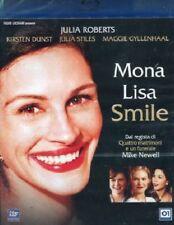 Blu Ray Mona Lisa Smile - (2008) ***Contenuti Extra***  ......NUOVO