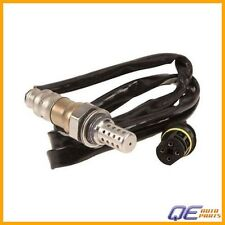 Walker Products Rear Driver O2 Oxygen Sensor LH For: Mercedes E Class C