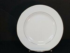 Lenox TRIBECA Salad Plate  - Bone China - USA - Lot 0f 2