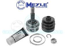 Meyle Giunto CV kit/drive shaft joint Kit Inc Boot & Grasso Nº 29-14 498 0006